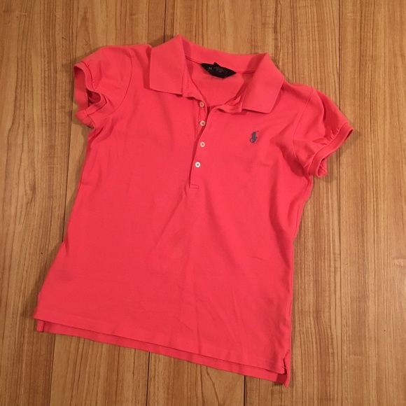 10051a435 Ralph Lauren Shirts   Tops